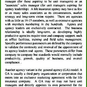 life-talks-7_the-life-insurance-agency_4-feb-2013