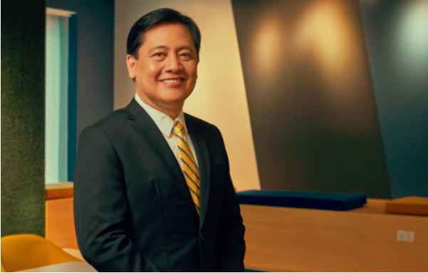 PH life insurance industry assures responsiveness amid Covid-19 outbreak